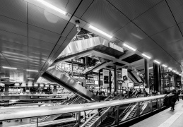TrainStationPano2