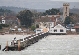 Lymington-Isle-of-Wight-40