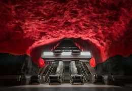 Stockholm-hell-final